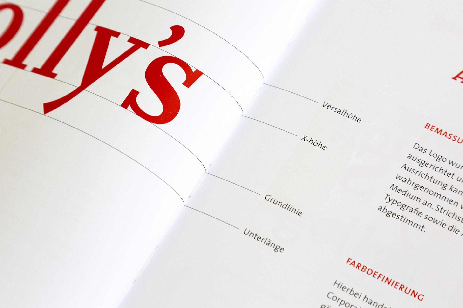 Design-Manual, Gollys, Design, Fleischspezialitäten, Auckz, Münster, Bennet, Grüttner