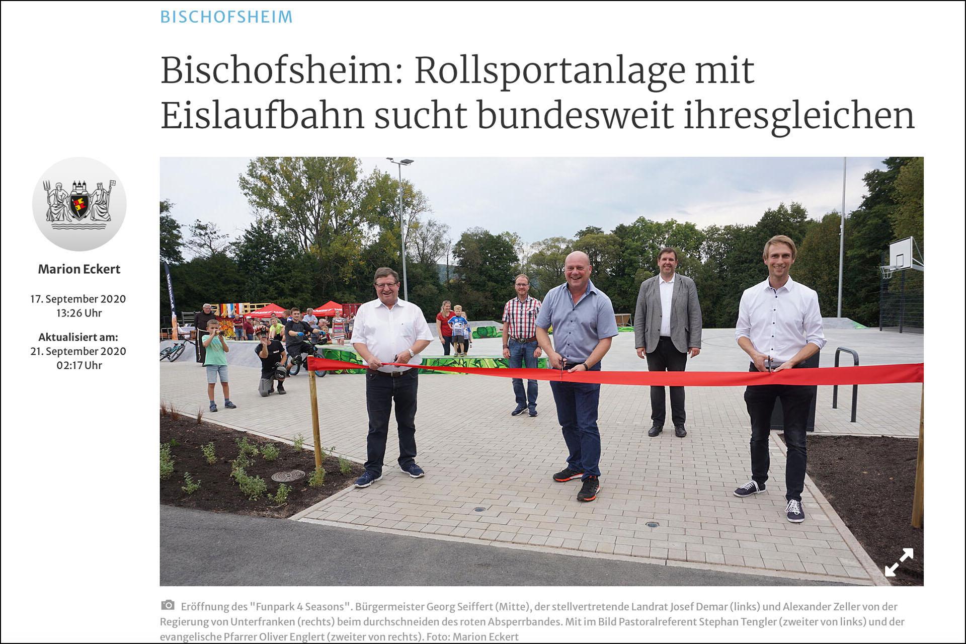 Graffiti, Bischofsheim, Auckz, DSGN, Presse