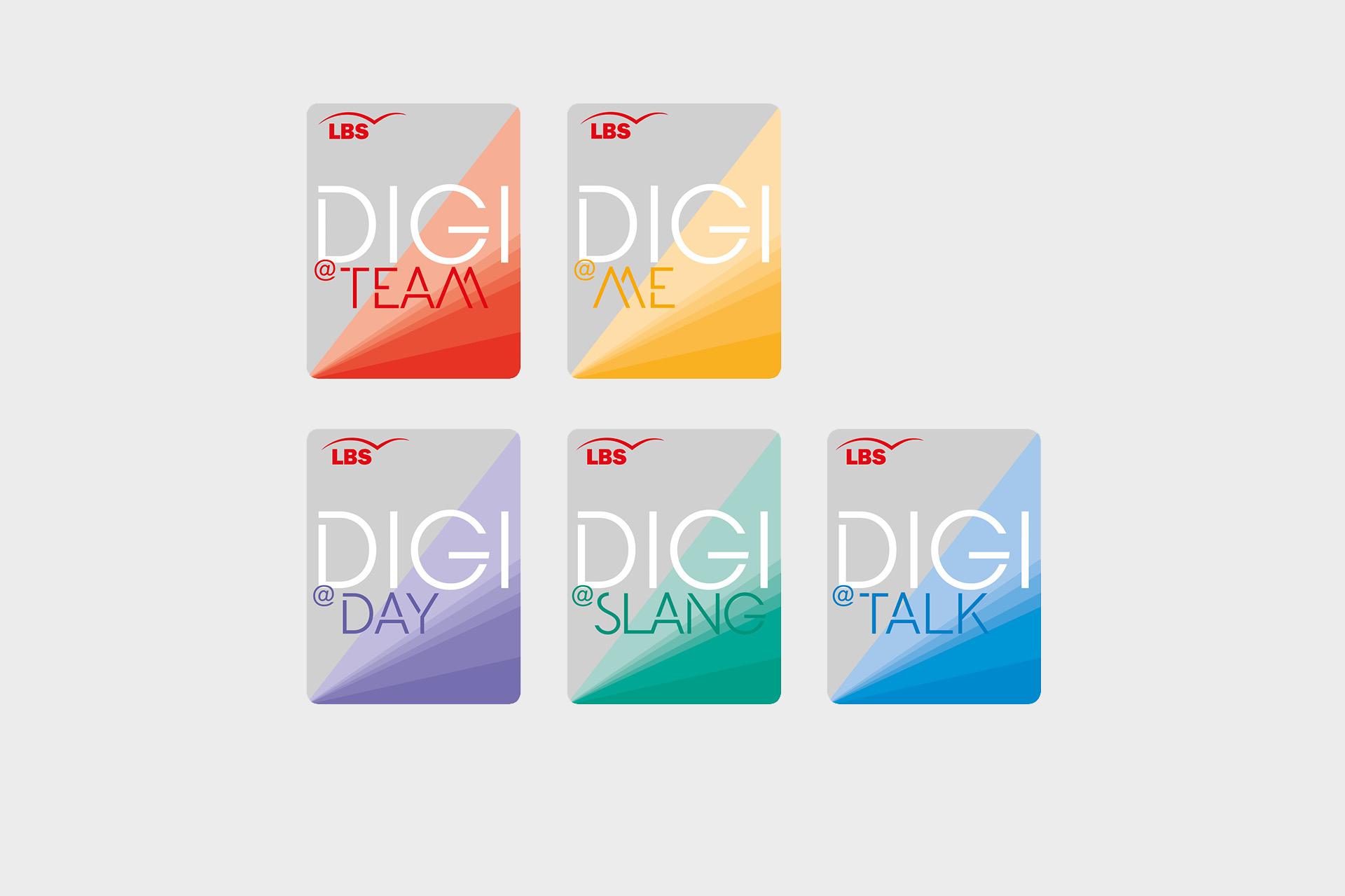 Design, Digi, Design, Logo, Münster, Grafik, Studio, Auckz