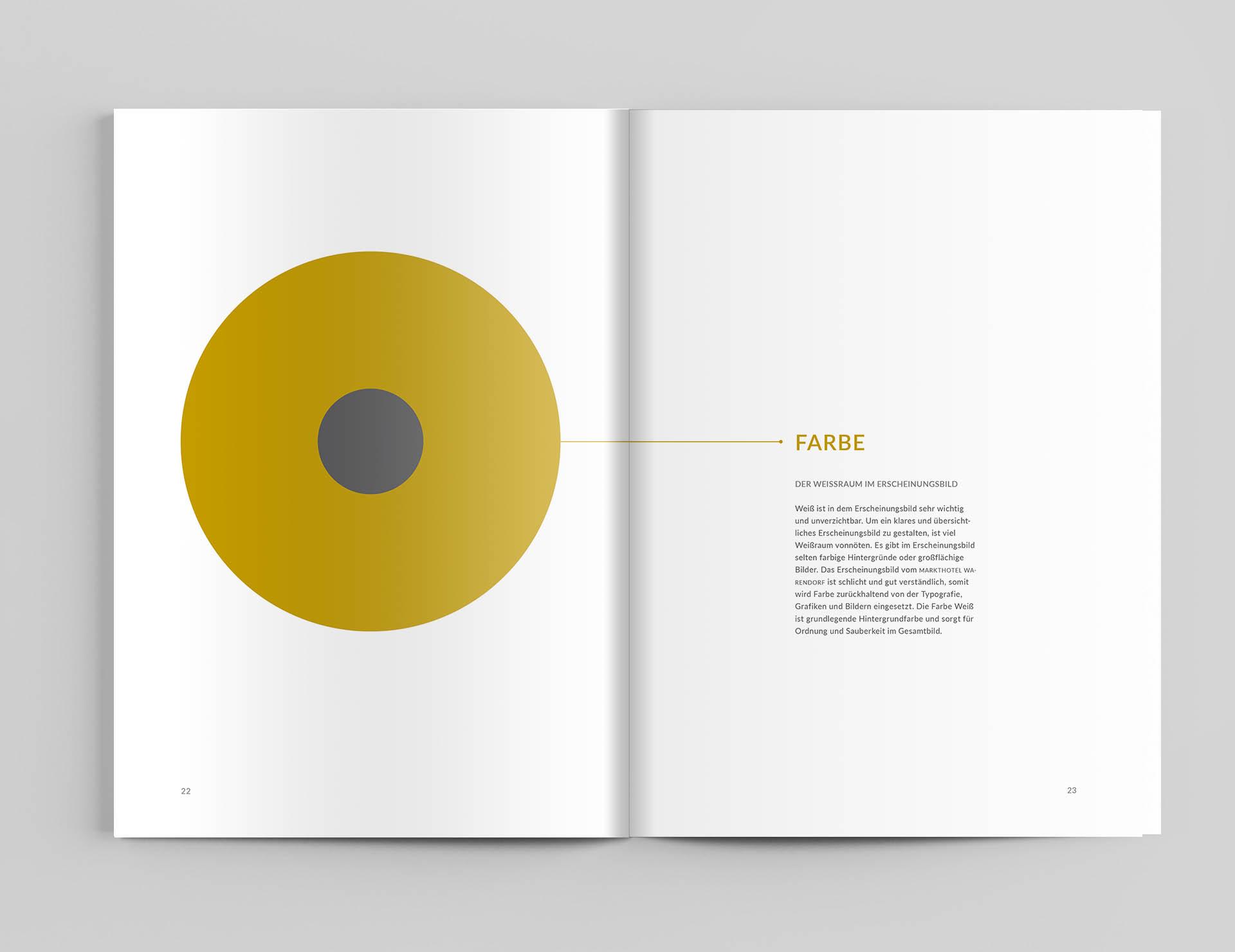 Corporate-Design, Website, Layout, Hotel, Warendorf, Logo, Bennet, Grüttner, Auckz