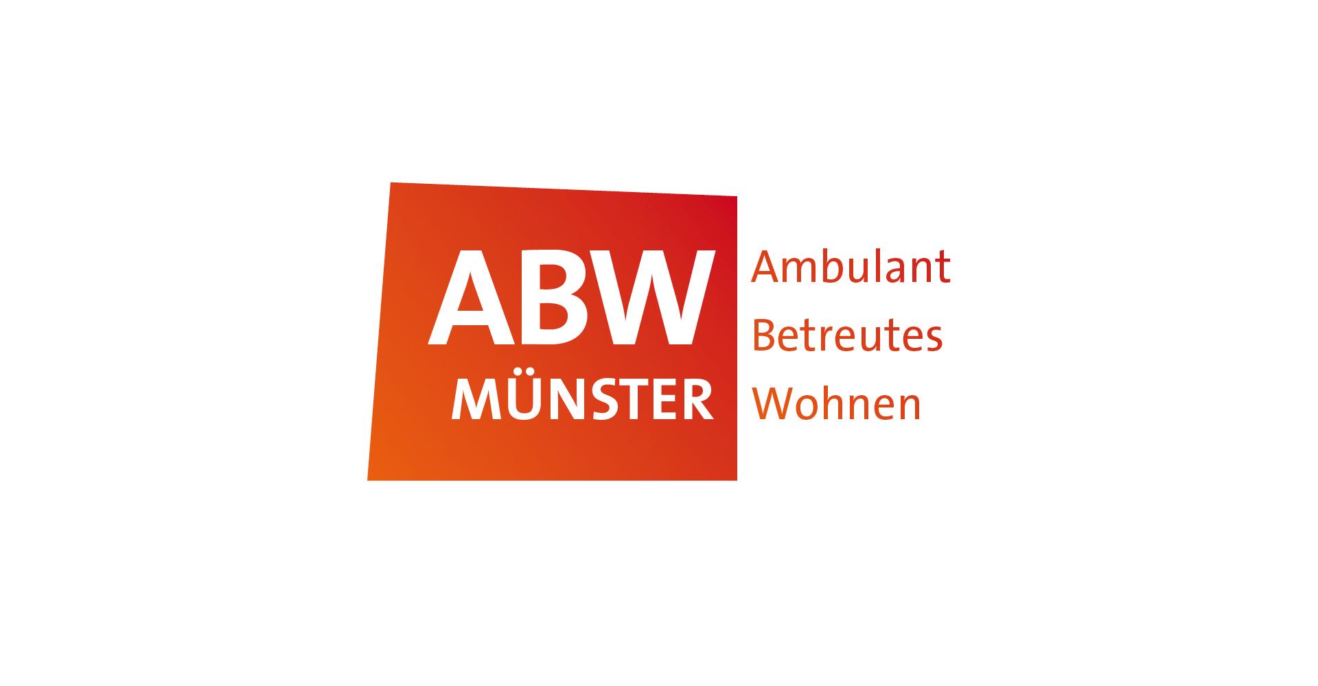 Logo-Design, ABW, Design, Logo, Münster, Grafik, Studio, Auckz