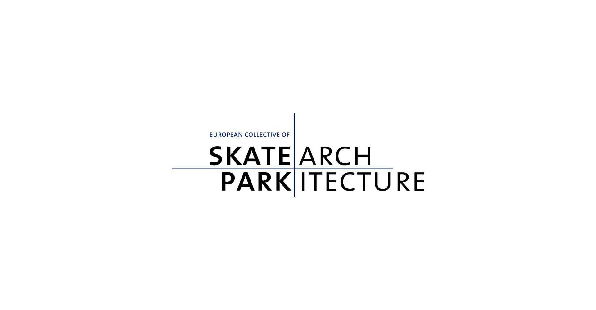 Logo-Design, Skatepark, Design, Logo, Münster, Grafik, Studio, Auckz