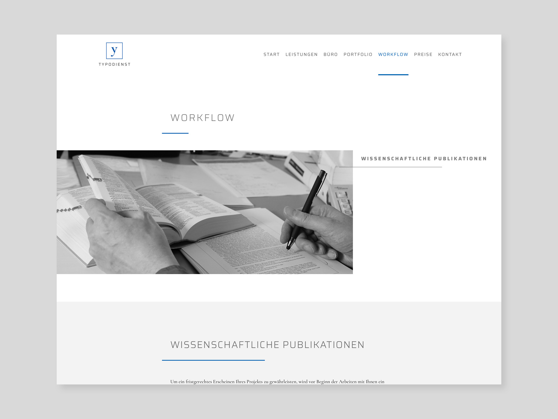 Design, Typodienst, Logo, Design, Typo, Layout, Konzept, Altenberge, Studio Auckz