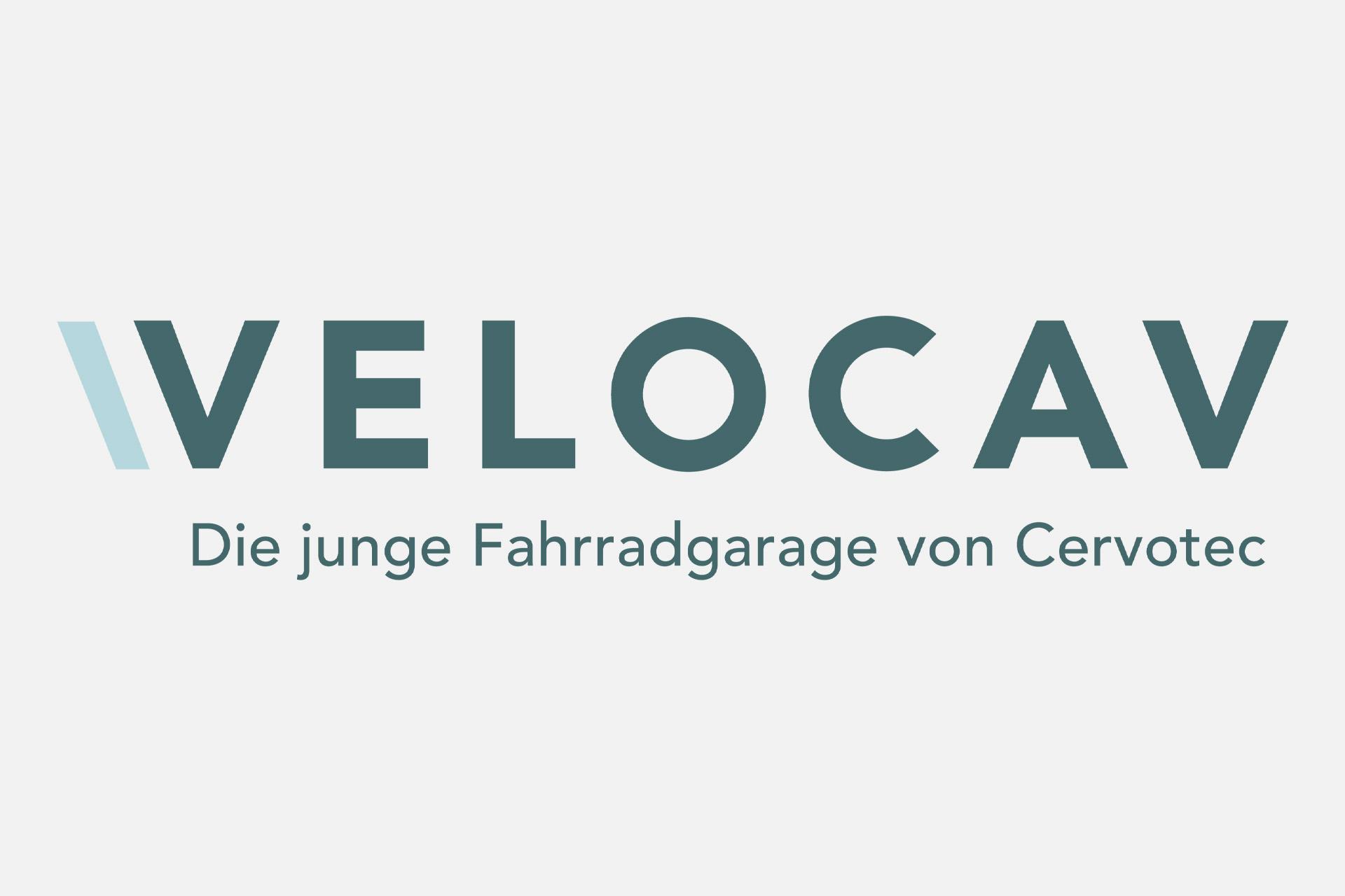 Design, Logoentwicklung, Corporate Design, Studio Auckz